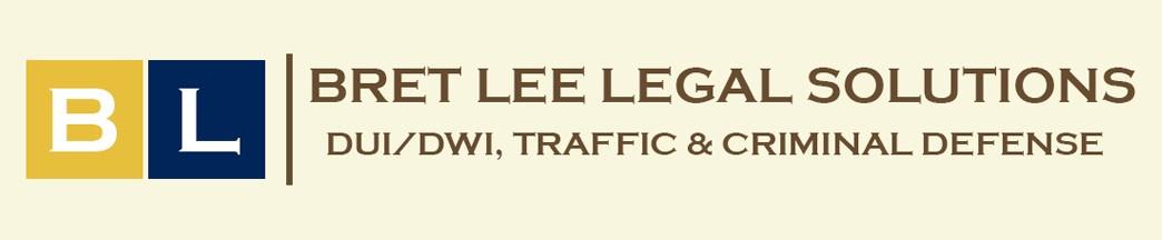 Bret Lee Legal Solutions P.L.L.C.